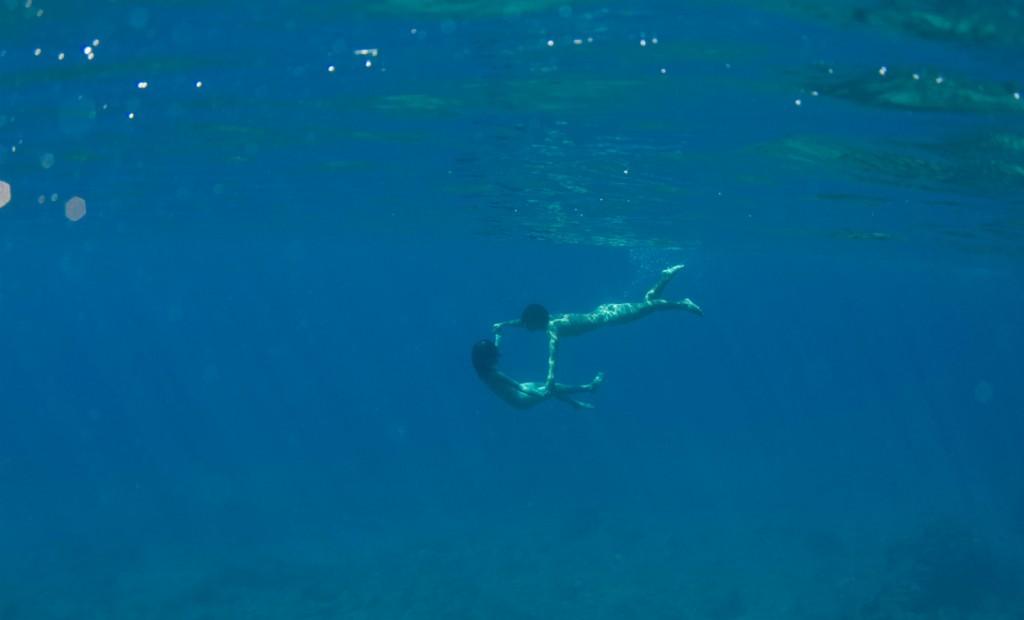 still-the-water-naomi-kawase-05
