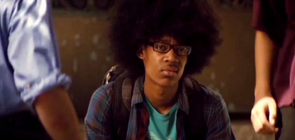 dear white people lionel olha1