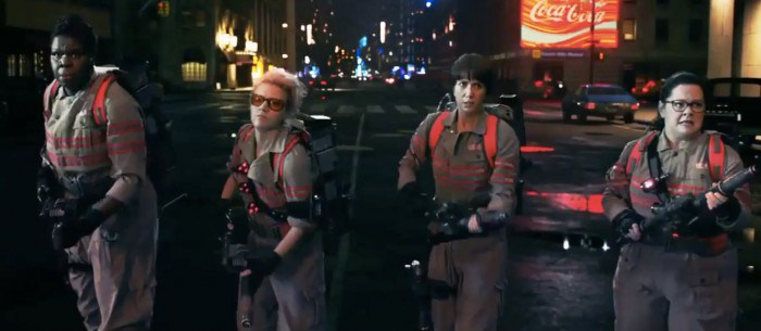 ghostbusters-allfour-city-night-700x305