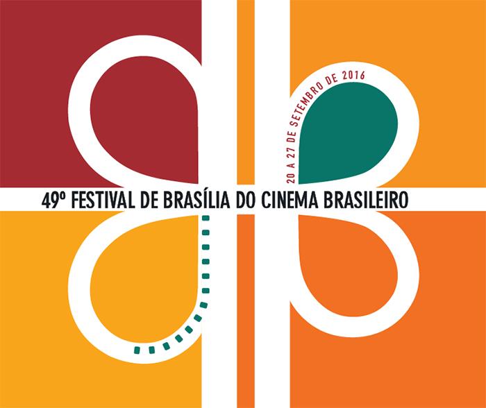 49-festival-de-brasilia-do-cinema-brasileiro