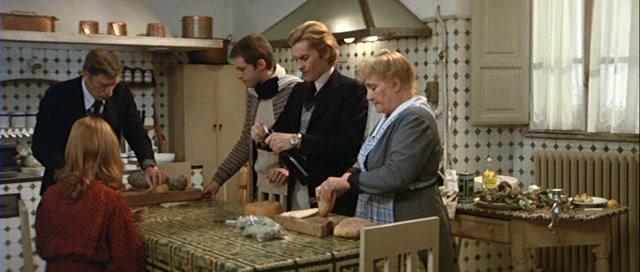 Gruppo-di-famiglia-in-un-interno-1974-1