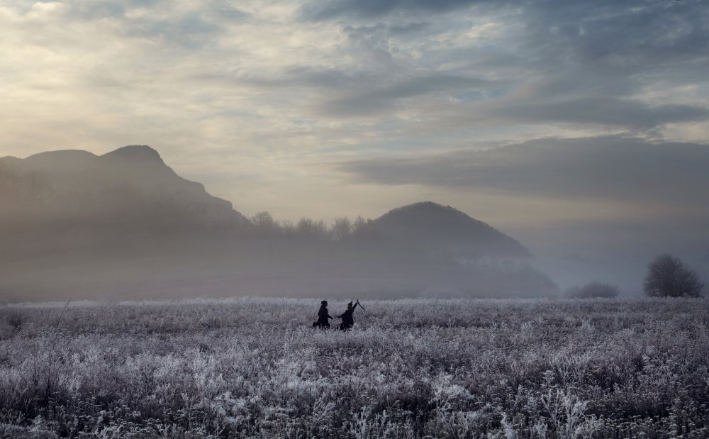 assassin-the-2015-012-fight-in-frosted-landscape-wide-ORIGINAL