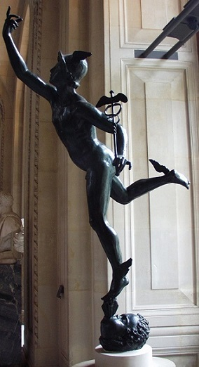 Mercure_volant_of_Giambologna,_Louvre,_Paris
