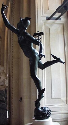 Mercure_volant_of_Giambologna,_Louvre,_Paris